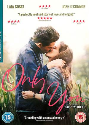 Rent Only You Online DVD & Blu-ray Rental