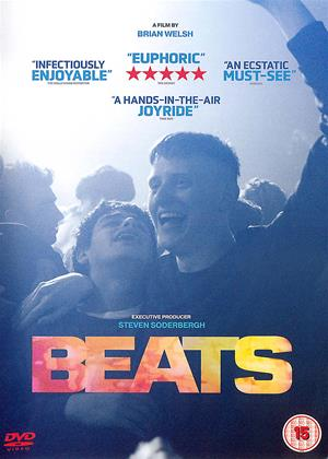 Rent Beats Online DVD & Blu-ray Rental