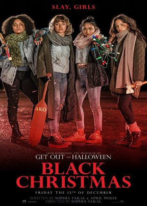 Rent Black Christmas Online DVD & Blu-ray Rental