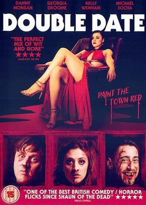 Rent Double Date Online DVD & Blu-ray Rental
