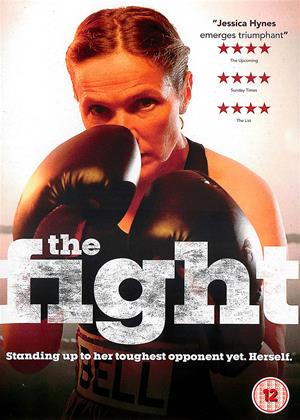 Rent The Fight Online DVD & Blu-ray Rental