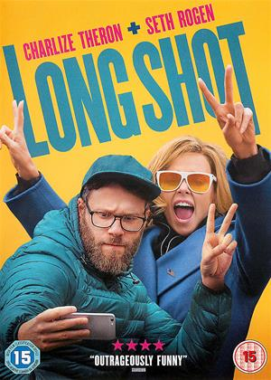 Rent Long Shot Online DVD & Blu-ray Rental