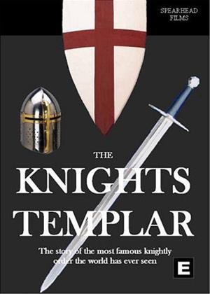 Rent The Knights Templar Online DVD & Blu-ray Rental