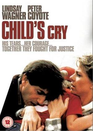 Rent Child's Cry Online DVD & Blu-ray Rental
