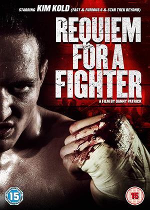 Rent Requiem for a Fighter Online DVD & Blu-ray Rental
