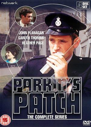 Rent Parkin's Patch: Series Online DVD & Blu-ray Rental