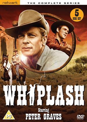 Rent Whiplash: Series Online DVD & Blu-ray Rental