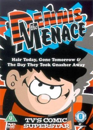 Rent Dennis the Menace: Hair Today, Gone Tomorrow Online DVD & Blu-ray Rental