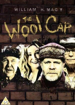 Rent The Wool Cap Online DVD & Blu-ray Rental