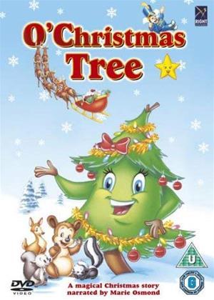 Rent O'Christmas Tree Online DVD & Blu-ray Rental