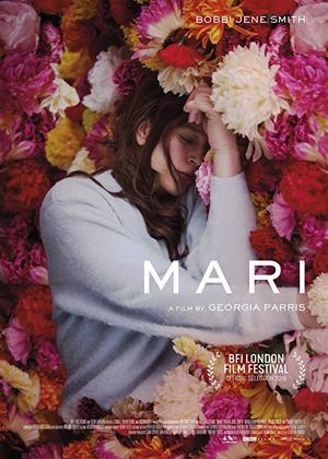Rent Mari Online DVD & Blu-ray Rental