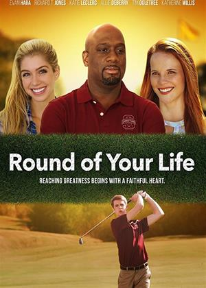 Rent Round of Your Life Online DVD & Blu-ray Rental