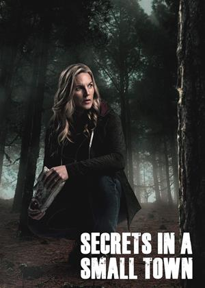 Rent Secrets in a Small Town (aka Nowhere / Nowhere to Be Found) Online DVD & Blu-ray Rental
