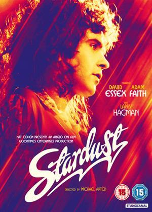 Rent Stardust Online DVD & Blu-ray Rental