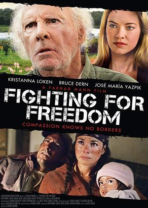 Rent Fighting for Freedom (aka Love Orchard) Online DVD & Blu-ray Rental