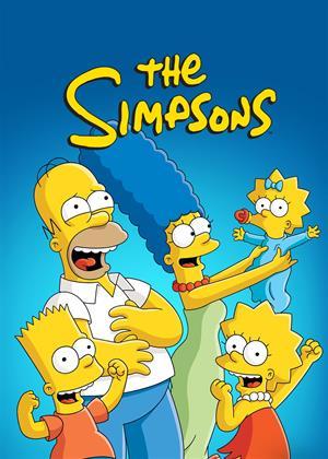 Rent The Simpsons: Series 26 Online DVD & Blu-ray Rental