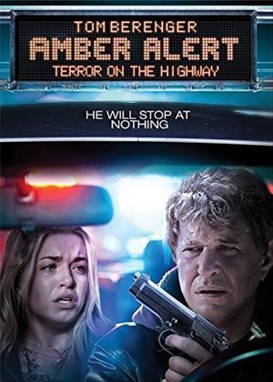 Rent Amber Alert: Terror on the Highway (aka Desperate Hours: An Amber Alert) Online DVD & Blu-ray Rental