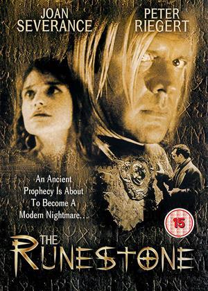 Rent The Runestone (aka Anthony III) Online DVD & Blu-ray Rental