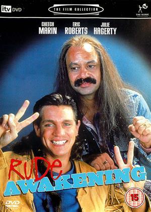 Rent Rude Awakening Online DVD & Blu-ray Rental