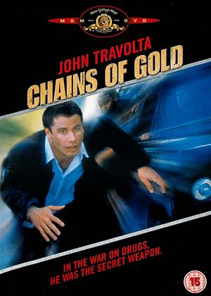 Rent Chains of Gold Online DVD & Blu-ray Rental