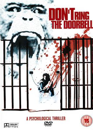 Rent Don't Ring the Doorbell (aka The Mafu Cage) Online DVD & Blu-ray Rental