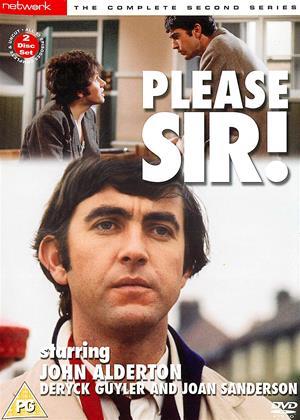 Rent Please Sir!: Series 2 Online DVD & Blu-ray Rental