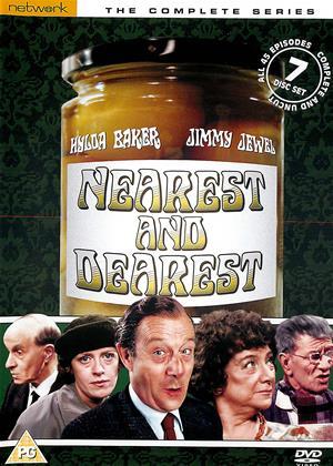Rent Nearest and Dearest: Series 6 Online DVD & Blu-ray Rental