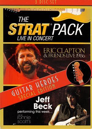 Rent Guitar Heroes Online DVD & Blu-ray Rental
