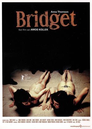 Rent Bridget Online DVD & Blu-ray Rental