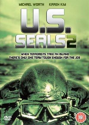 Rent U.S. Seals 2 Online DVD & Blu-ray Rental
