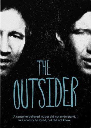Rent The Outsider (aka Michael) Online DVD & Blu-ray Rental