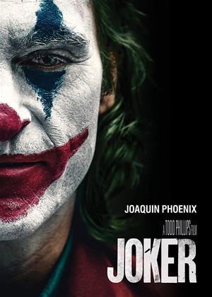 Rent Joker Online DVD & Blu-ray Rental