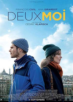 Rent Deux Moi (aka Someone, Somewhere) Online DVD & Blu-ray Rental
