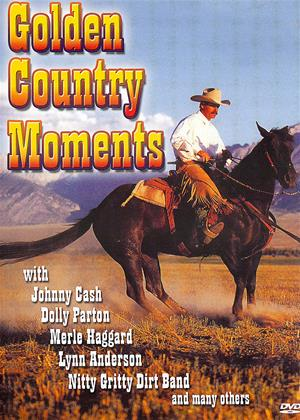 Rent Golden Country Moments Online DVD & Blu-ray Rental