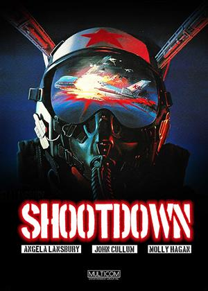 Rent Shootdown Online DVD & Blu-ray Rental