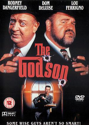 Rent The Godson Online DVD & Blu-ray Rental