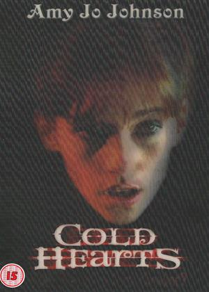 Rent Cold Hearts (aka Fangs 2) Online DVD & Blu-ray Rental