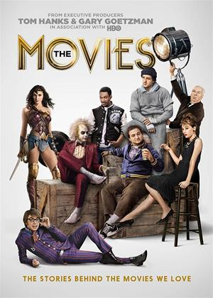 Rent The Movies Online DVD & Blu-ray Rental