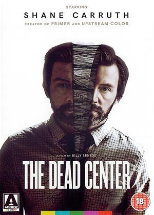 Rent The Dead Center Online DVD & Blu-ray Rental