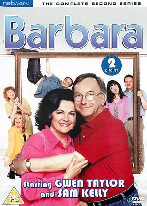 Rent Barbara: Series 2 Online DVD & Blu-ray Rental