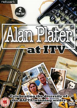 Rent Alan Plater at ITV Online DVD & Blu-ray Rental