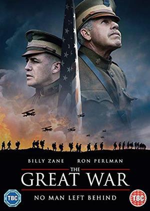 Rent The Great War Online DVD & Blu-ray Rental