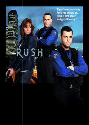 Rent Rush Online DVD & Blu-ray Rental