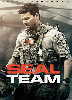 Rent Seal Team Online DVD & Blu-ray Rental