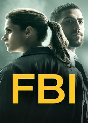 Rent FBI Online DVD & Blu-ray Rental