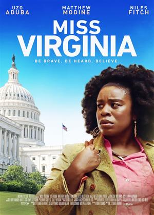 Rent Miss Virginia Online DVD & Blu-ray Rental