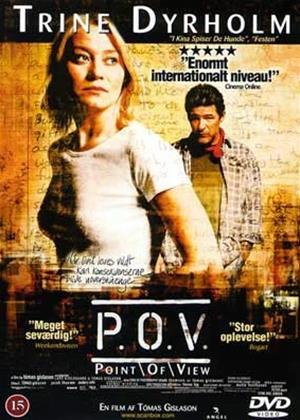 Rent P.O.V.: Point of View Online DVD & Blu-ray Rental