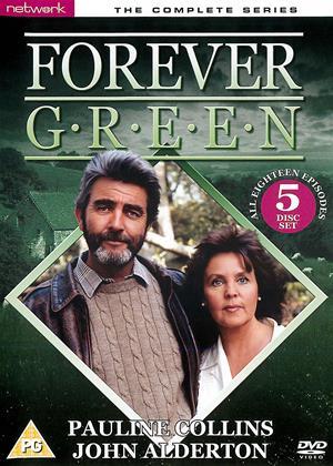 Rent Forever Green: Series 2 Online DVD & Blu-ray Rental