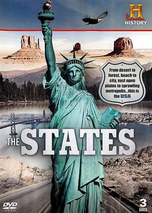 Rent The States Online DVD & Blu-ray Rental