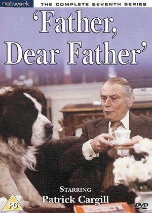 Rent Father, Dear Father: Series 7 Online DVD & Blu-ray Rental